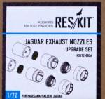 1-72-Jaguar-exhaust-nozzles-HAS-ITA