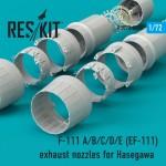 1-72-F-111-A-B-C-D-E-EF-111-exh-nozzles-HAS
