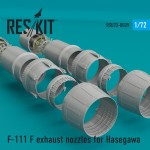 1-72-F-111-F-exhaust-nozzles-HAS