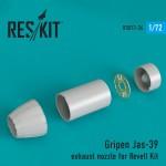 1-72-Gripen-Jas-39-exhaust-nozzle-REV