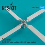 1-72-Tail-rotor-for-CH-53E-MH-53E-ITAL-REV