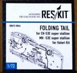 1-72-CH-53E-MH-53E-Folding-tail-ITAL