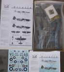 RARE-1-48-Fairey-Firefly-MK-I-POSLEDNI-KUS-SALE