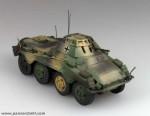 1-72-diecast-Sd-Kfz-234-1-4-Pz-Div-Danzig-1945