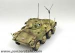 1-72-diecast-Sd-Kfz-234-2-Puma-2-Pz-Div-Normandy-1944