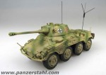 1-72-diecast-Sd-Kfz-234-2-Puma-No-415-unidentified-unit-France-1944