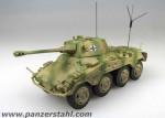 1-72-diecast-Sd-Kfz-234-2-Puma-No-415-unidentified-unit-France-1944