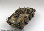 1-72-diecast-Sd-Kfz-234-4-unidentified-unit-Prag-1945