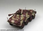 1-72-diecast-Sd-Kfz-234-4-unidentified-unit-Western-Front-1945