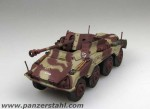 1-72-diecast-Sd-Kfz-234-4-unidentified-unit-Western-Front-1945