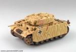 1-72-diecast-Panzer-III-Ausf-M-6-Pz-Div-Russia-1943