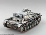 1-72-diecast-Panzer-III-Ausf-L-3-PzGrenDiv-Russia-1942