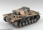 1-72-diecast-Panzer-III-Ausf-L-10-PzDiv-Afrikakorps-1942
