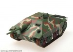1-72-diecast-Hetzer-starr-KG-Milowitz-Prague-April-1945