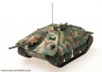 1-72-diecast-Hetzer-early-Stug-Abt-1708-France-Oct-1944