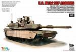 1-72-US-M1A2-Abrams-SEP-SEP-TUSK-I-MBT