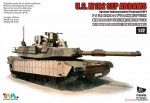 1-72-US-M1A2-Abrams-SEP-SEP-TUSK-I-MBT