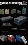 1-72-Modern-US-Military-equipment