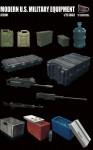 1-72-Modern-US-Military-equipment
