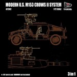 1-72-US-M153-Crows-II-System