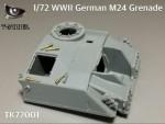 1-72-WWII-German-M24-Grenade