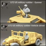 1-72-US-Military-soldiers-2-figures