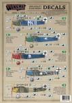 1-32-Fokker-D-VII-Fok-Fighting-Fokkers-part-1-decals
