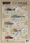1-32-Fokker-D-VII-Alb-Fighting-Fokkers-part-2-decals