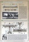 1-32-Fokker-D-VIIF-Fighting-Fokkers-part-5