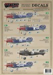 1-32-Albatros-D-V-Jasta-18-decals