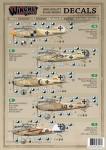 1-32-Albatros-D-V-Wooden-Wonders-decals
