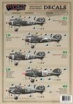 1-32-Albatros-D-Va-Black-Beauties-decals
