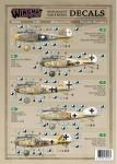 1-32-Pfalz-D-IIIa-Flying-Circus-part-1-decals