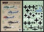 1-32-Pfalz-D-IIIa-Flying-Circus-part-2-decals