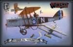 1-32-DH-9a-NINAK