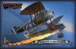 1-32-Sopwith-Snipe-Early