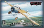 1-32-Fokker-E-I-Early