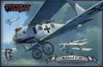 1-32-Roland-C-II