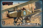1-32-AMC-DH-9