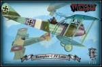 1-32-Rumpler-C-IV-Late