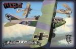 1-32-DFW-C-V-Mid-production