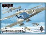1-32-Gotha-G-1