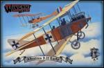 1-32-Albatros-B-II-Early