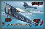 1-32-Sopwith-Snipe-Late