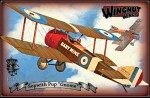 1-32-Sopwith-Pup-Gnome