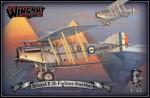 1-32-Bristol-F-2b-Fighter-Post-War