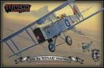 1-32-DH-9a-Ninak-Post-War