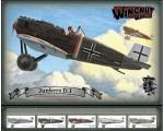 1-32-Junkers-D-1