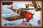1-32-Sopwith-F-1-Camel-BR-1