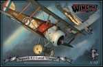 1-32-Sopwith-F-1-Camel-Clerget